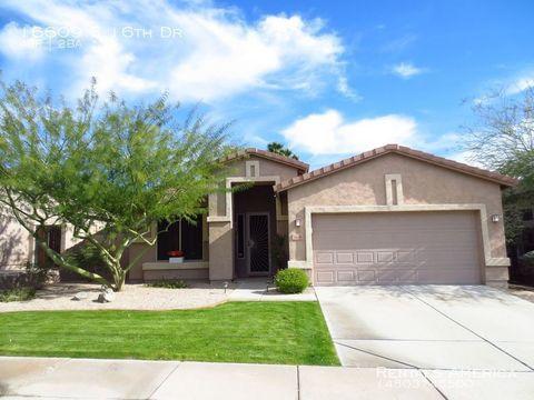 Photo of 16609 S 16th Dr, Phoenix, AZ 85045