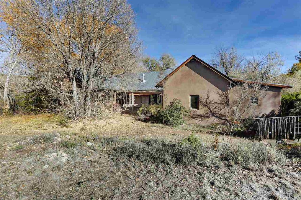 280 A State Road 75, Dixon, NM 87527