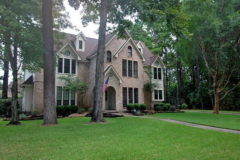 2510 splintwood ct kingwood tx 77345 for 5668 willow terrace dr