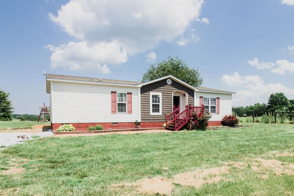 4459 Grassyview Ct, Mount Sterling, KY 40353