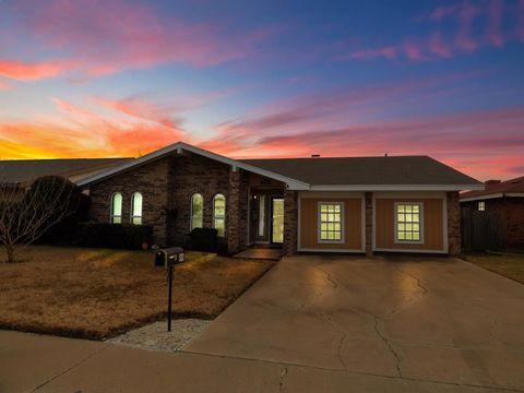Homes For Sale In Lawndale Odessa Texas Ekenasfiberjohnhenriksson