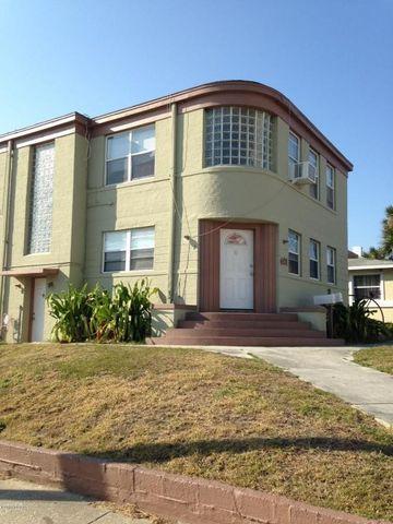 401 N Grandview Ave  Daytona Beach  FL 32118. East Daytona  Daytona Beach  FL 4 Bedroom Homes for Sale   realtor