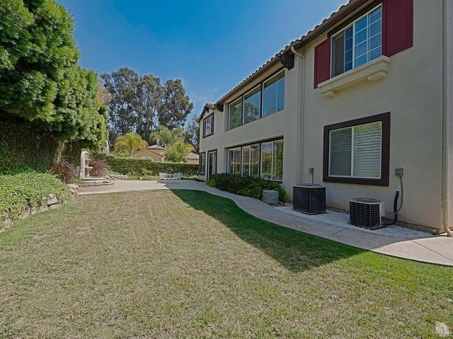 5635 newman st ventura ca 93003 home for sale real
