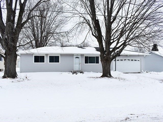 209 W 29th St Marshfield, WI 54449