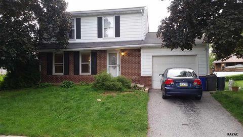 21 Rachael Rd, Dover, PA 17315