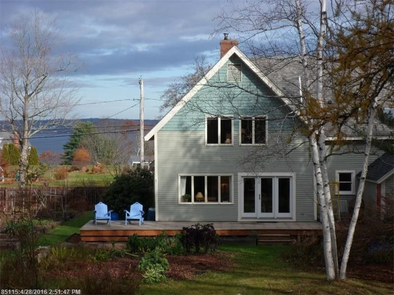 87 bayside rd northport me 04849