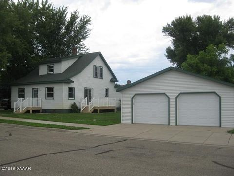 451 1st Ave N, Greenwald, MN 56335