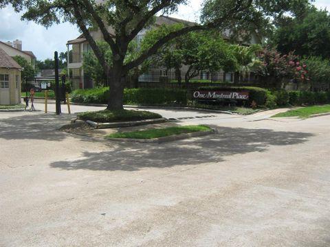 Photo of 2120 El Paseo St Apt 2110, Houston, TX 77054