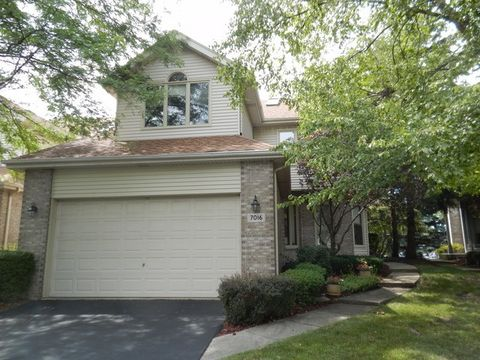 7016 Plymouth Ct, Tinley Park, IL 60477