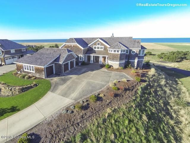 89074 pinehurst rd gearhart or 97138 home for sale and