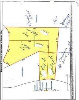 4 Crump Kiln MS 39556  Land For Sale And Real Estate