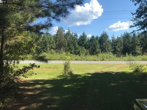 Photo of 788 Acresbluff Valley Rd, Cragford, AL 36255