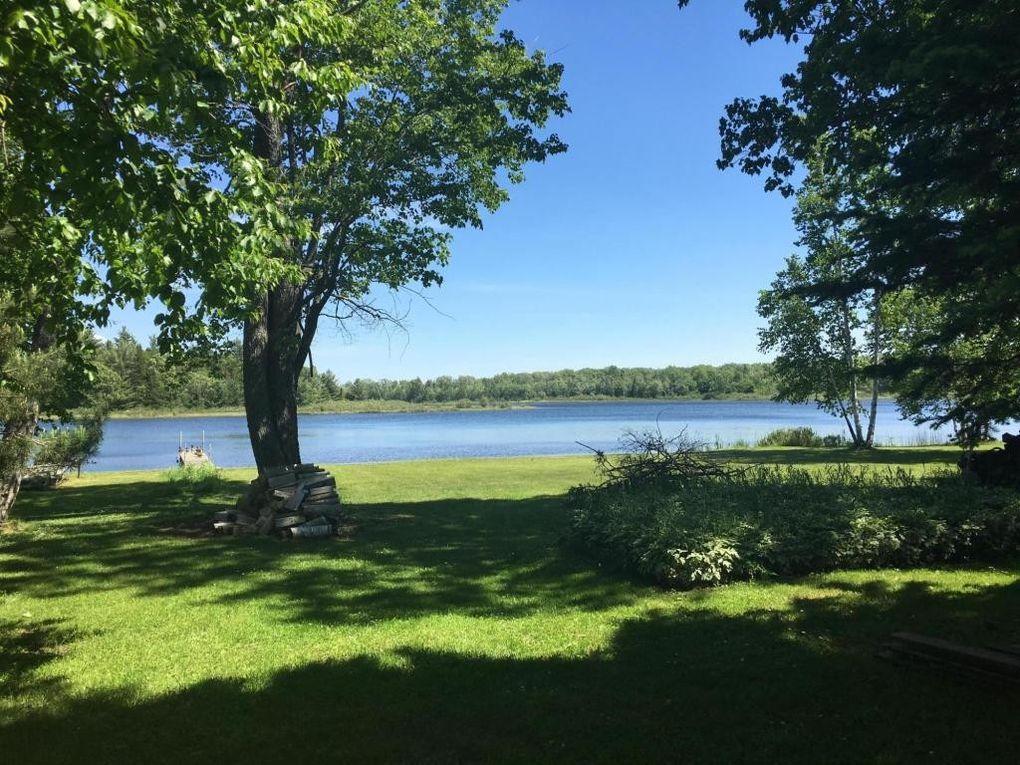 Mackinac Properties Trout Lake