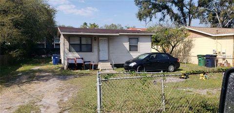 Photo of 8734 N Tangerine Pl, Tampa, FL 33617