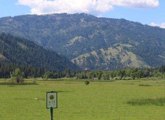 Cooski Spgs Garden Valley Id 83622 Land For Sale And