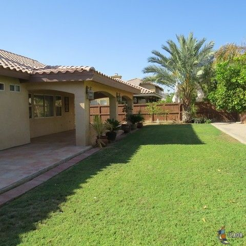 1208 plaza dr calexico ca 92231 home for sale real estate