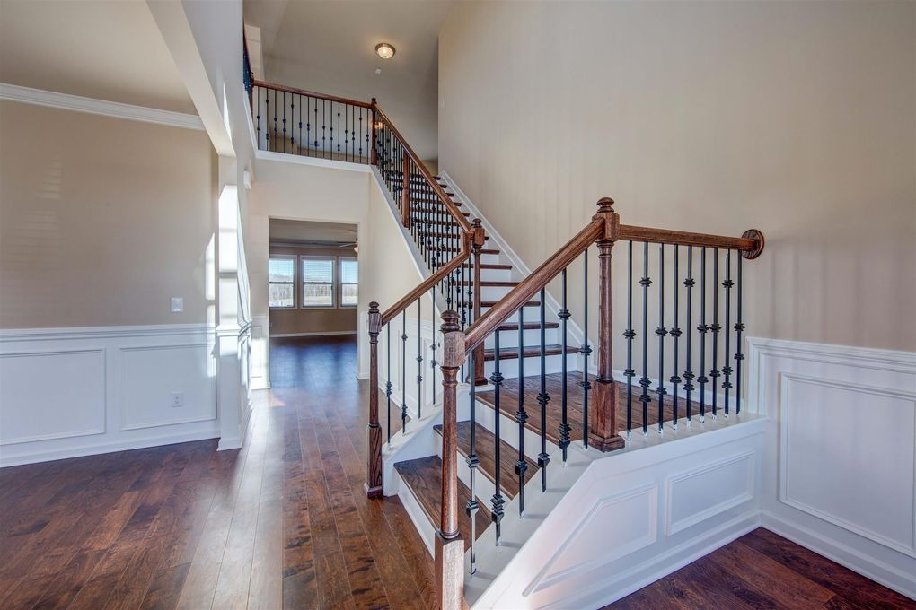 8020 Forest Hills Dr # 378, Spring Hill, TN 37174