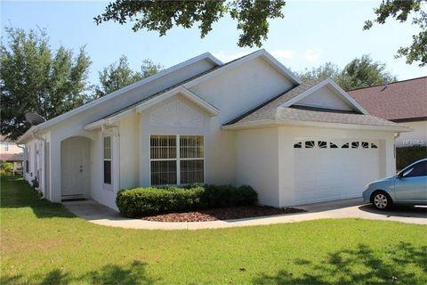 10420 Stonepark Dr, Leesburg, FL 34788