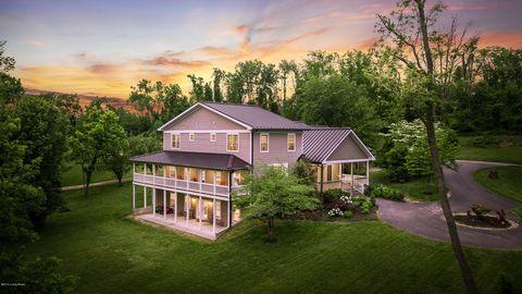 40059 Real Estate & Homes for Sale - realtor com®