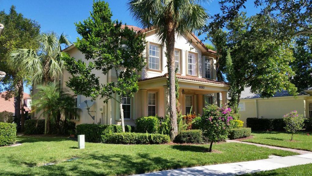 8093 Bautista Way, Palm Beach Gardens, FL 33418 - realtor.com®