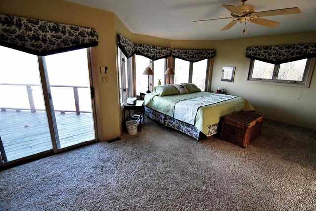 3596 sunrise rd california ky 41007 bedroom