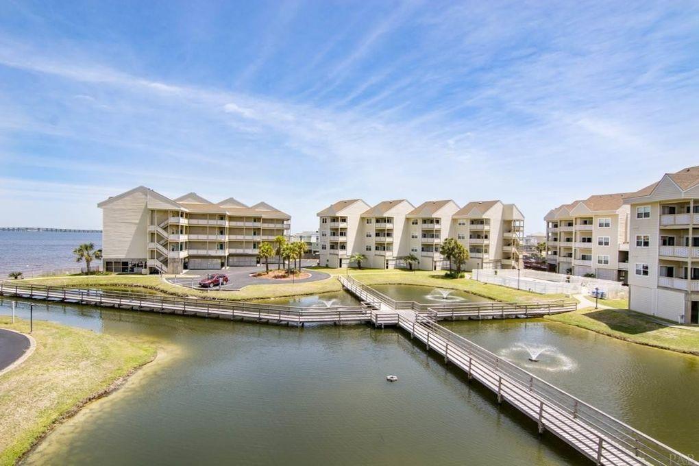 Property Tax Records Pensacola Beach Fl
