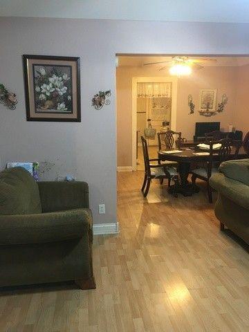 14133 S Dearborn St, Riverdale, IL 60827