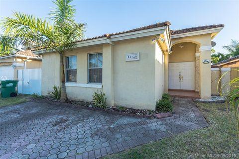 doral fl foreclosures foreclosed homes for sale realtor com rh realtor com