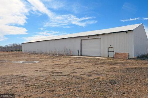 Photo of 28229 Rochester Blvd, Randolph, MN 55065