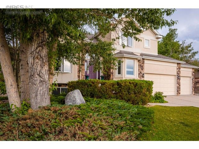 6031 Watson Dr, Fort Collins, CO 80528