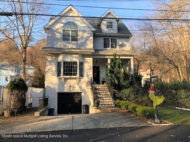 275 Saint George Rd Staten Island Ny 10306 Realtor Com
