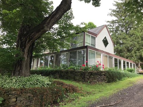 Photo of 7338 State Highway 357, Franklin, NY 13775