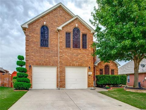 Photo of 10408 Vintage Dr, Fort Worth, TX 76244
