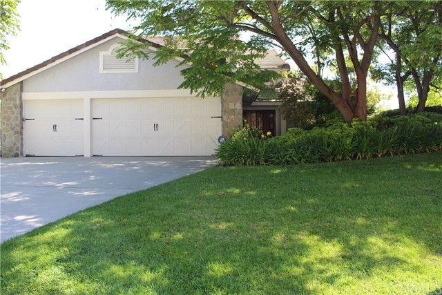 3454 Dolonita Ave, Hacienda Heights, CA 91745
