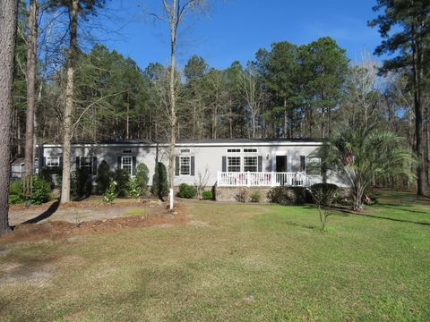 Photo of 17170 Lowcountry Hwy, Ruffin, SC 29475