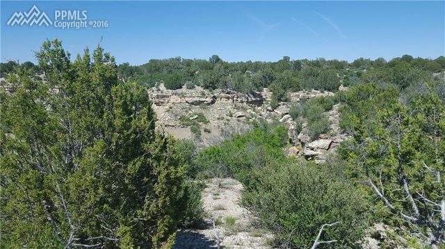 canyon rim dr rye co 81069 land for sale and real