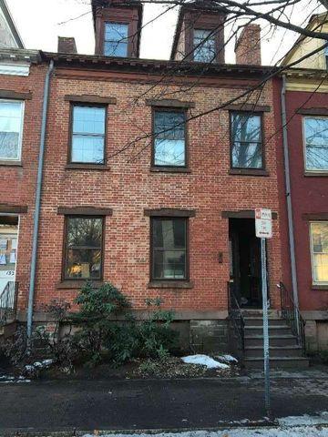 134 Green St Unit 2, Albia, NY 12202