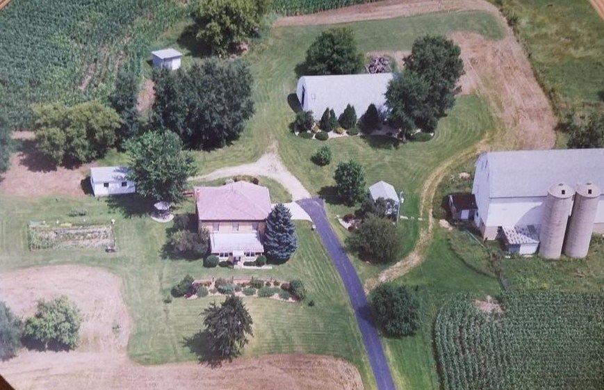 Dodgeville Wi Rental Property