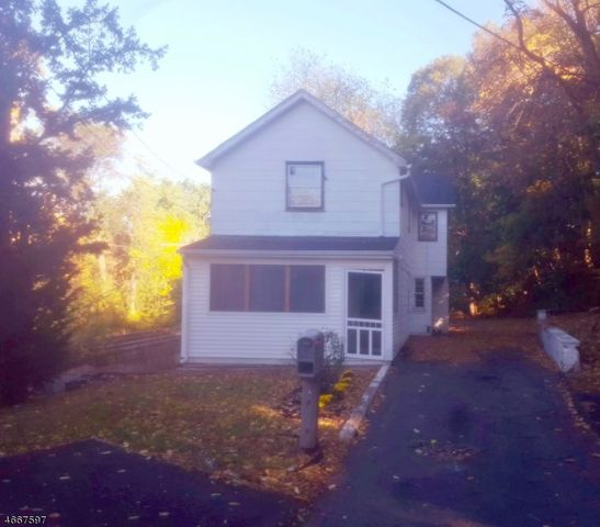 Property For Sale Morristown Nj