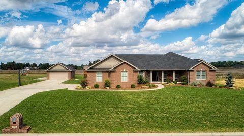 Harbison, IN Real Estate - Harbison Homes for Sale - realtor.com®