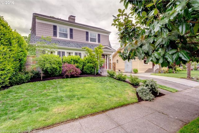 3422 ne 44th ave portland or 97213 home for sale and