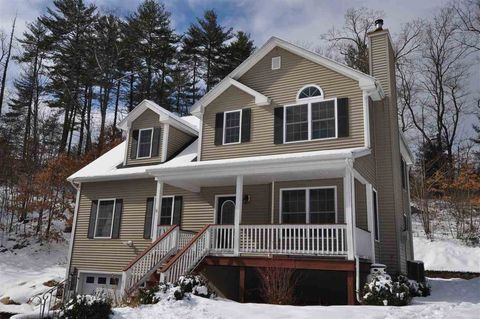 Photo of 1315 Goffstown Rd, Manchester, NH 03102