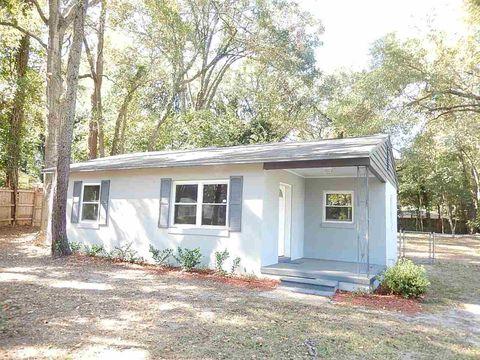 1514 Rankin Ave, Tallahassee, FL 32310