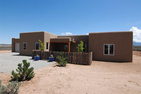 Photo of 5 Alison Rd, El Prado, NM 87529