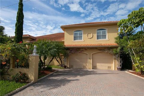 Marvelous Golden Beach Venice Fl Real Estate Homes For Sale Best Image Libraries Barepthycampuscom