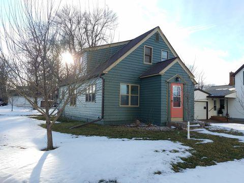 200 Letford St, Sanborn, MN 56083