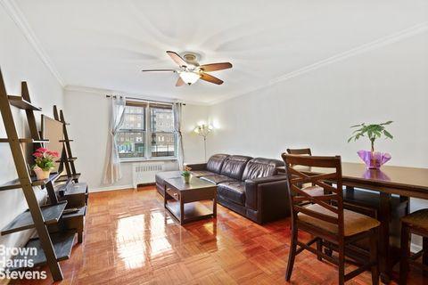 Photo of 153 Bennett Ave Unit 2 Fl1 A, New York, NY 10033