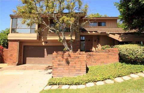 38 Mela Ln, Rancho Palos Verdes, CA 90275