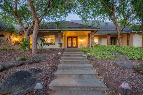 16015 Sample Rd, Clovis, CA 93619. New. House For Sale