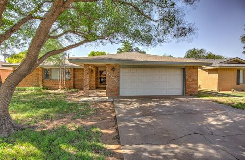 Yellow House Canyon, Lubbock, TX Real Estate & Homes for Sale ... on caprock escarpment map, brazos river map, llano estacado map,